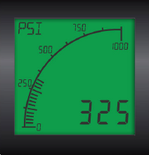 proc-apm-digital-panel-meter