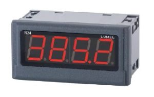 N24-lumel-digital-panel-meter