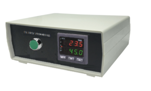 Kiln Temperature Controller