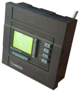 Panel-Mount-SRHMI-kit